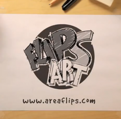 AREAFLIPS